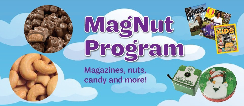 MagNut-2018---internal-home-page