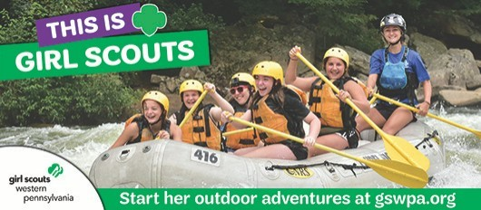 banner-Whitewater-Rafting