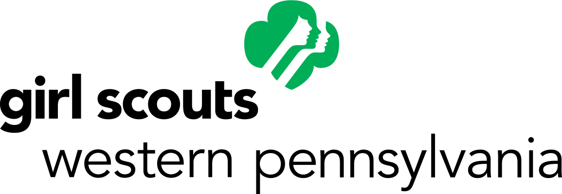 About Girl Scout Cookies Girl Scouts Western Pennsylvania