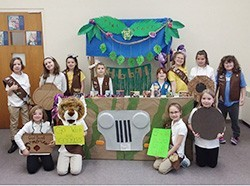 Troop46691-3rdplace-sm
