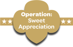 operation-sweet-appreciation-logo-magnut-w300