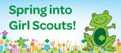 girl scouts western pennsylvania girl scouts western pa