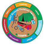 Outdoor Awards Patch_150
