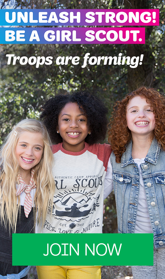 Girl scouts hotntubes porn XXX