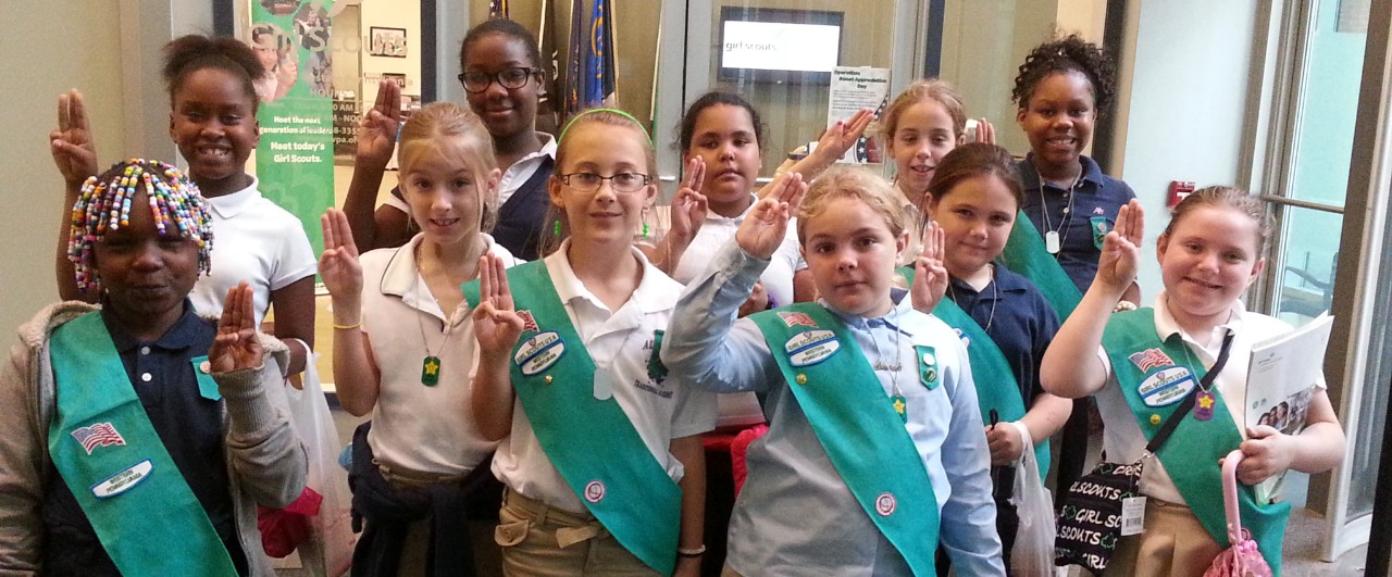 About our council girl scouts western pennsylvania publicscrutiny Image collections
